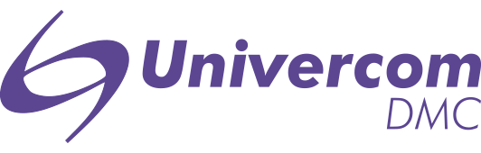 Univercom DMC